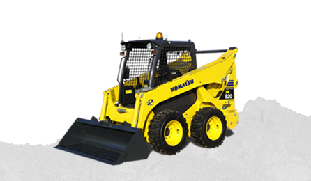 green-rent-xl-diensten-komatsu-dealer